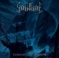 [HMP 040] ShadowThrone - Demiurge of Shadow / CD