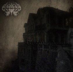 画像1: [MAA 028] Coldnight - Waterfall of Suicides / CD