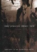 Black Hate / Deep-Pression - Dwellers In An Infertile World / DVDcaseCD