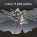 Charm Designer - Everlasting / CD