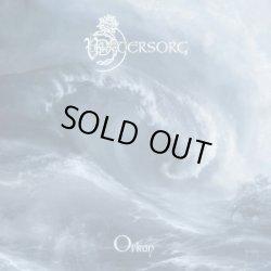 画像1: Vintersorg - Orkan / CD