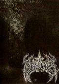 Grisatre / Desolation - Split / DVDcaseCD