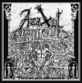 Azaxul - The Fleshly Tomb / LP