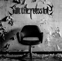 画像1: [MAA 031] Suici.De.Pression - Suici.De.Pression / CD