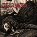 Catacombes - Le Demoniaque / CD