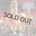 Nightside - The End Of Christianity / CD