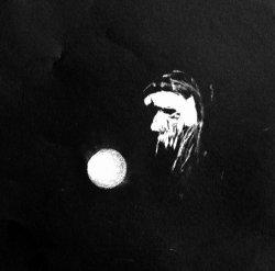 画像1: [ZDR 047] Furia - Ksiezyc milczy luty / CD