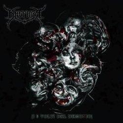 画像1: Khephra - I 9 volti del demonio / CD