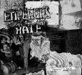 Emperor's Hate - Emperor's Hate / DigiCD