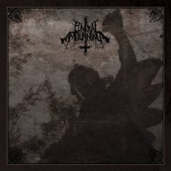 画像1: Funeral Mourning - Descent - MMXV / 10LP