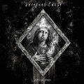 Infernal Curse - Apocalipsis / CD