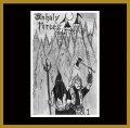 [ZDR 048] V/A - Unholy Forces Comp #1 / CD