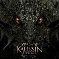 Keep Of Kalessin - Reptillian / CD