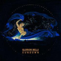 画像1: Glorior Belli - Sundown (The Flock That Welcomes) / CD
