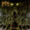 Horna - Sudentaival / Gatefold LP