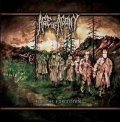 Age of Agony - For the Forgotten / CD