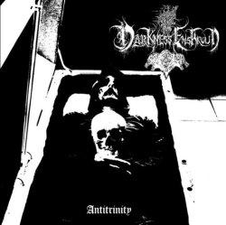 画像1: Darkness Enshroud - Antitrinity / CD