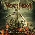 Vocifera - Evil Thoughts / CD
