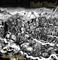 Bestial Warlust - Blood & Valour / DigiCD