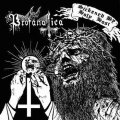 Profanatica - Sickened by Holy Host / The Grand Masters Session / CD
