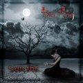 Defiance of Decease - Suicide / CD