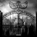 Necroheresy - Asylum / CD