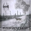 De Vermis - Black Wolf Pride / CD