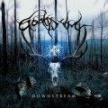 Goatpsalm - Downstream / CD