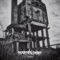 Mourning Dawn - Waste / DigiCD
