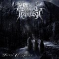 Astral Winter - Forest of Silence / CD