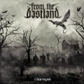 From the Vastland - Chamrosh / CD