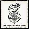 Ohtar - The Empire of White Power / CD