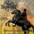 Sol Invictus - Blood is Thicker Than Water / CD