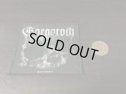 画像1: Gorgoroth - Quantos / Patch