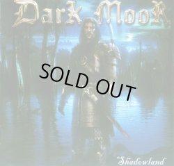 画像1: Dark Moor - Shadowland / 2CD