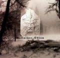 Allfather-Odinn - Allfather Odinn / CD