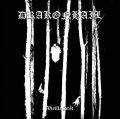 Drakonhail - Vieille foret / CD