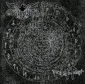 Grafvolluth / Slavecrushing Tyrant - Split / EP