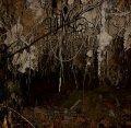 Humus - Art Noir Clandestin / CD