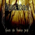 Piarevaracien - Down the Broken Path / CD