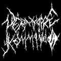 Vermyapre Kommando - Vermyapre Kommando / CD