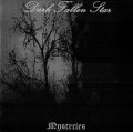 Dark Fallen Star - Misteries / ProCD-R