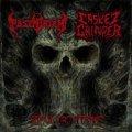 Postmortem / Casket Grinder - Sepulcro eterno / CD