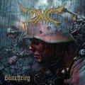 D.M.C. - Blitzkrieg / CD