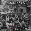 Murrain - The Famine / DigiCD