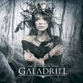 Galadriel - Lost in the Ryhope Wood / CD