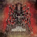 Soul Massacre - Purgatory System / CD