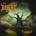 V.A.R. - Level 6 / CD