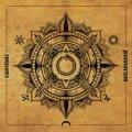 Raventale - Planetarium / DigiCD