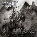 Draugul - The Voyager / CD